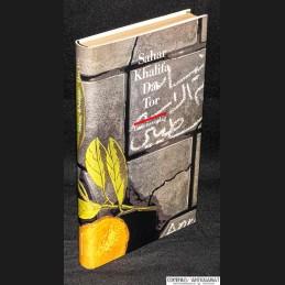 Khalifa .:. Das Tor
