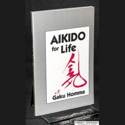 Homma .:. Aikido for Life