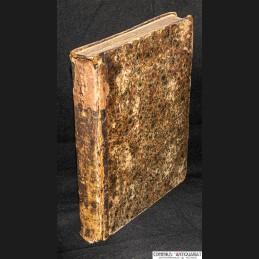 Memorabilia .:. Tigurina 1820