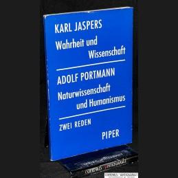 Jaspers / Portmann .:. Zwei...