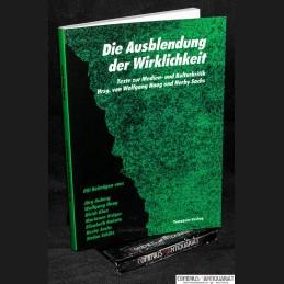 Haug / Sachs .:. Die...