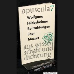 Hildesheimer .:....