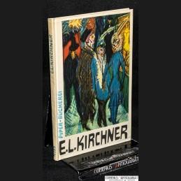 Kirchner .:. Farbige Graphik