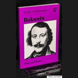 Dooren .:. Bakunin zur...