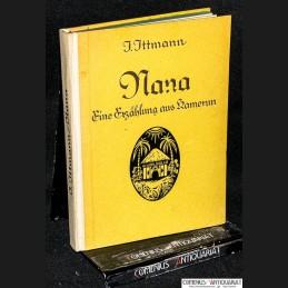 Ittmann .:. Nana
