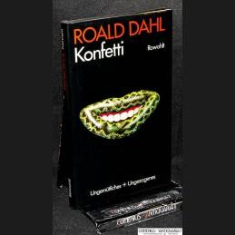 Dahl .:. Konfetti
