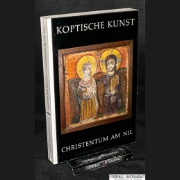 Kunsthaus Zuerich .:....