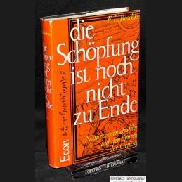 Boschke .:. Die Schoepfung...
