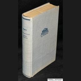 Schaffran .:. Kunstlexikon