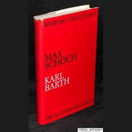 Schoch .:. Karl Barth