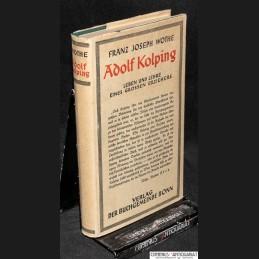 Wothe .:. Adolf Kolping