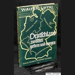 Luethi .:. Deutschland...