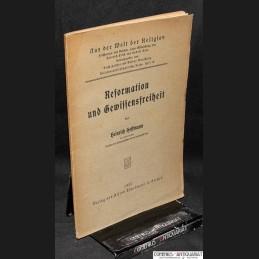 Hoffmann .:. Reformation...
