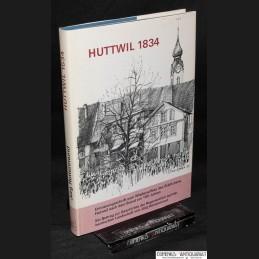Rettenmund .:. Huttwil 1834