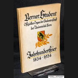 Berner Student .:....
