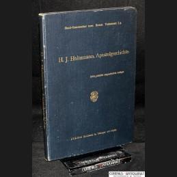 Holtzmann .:. Die...