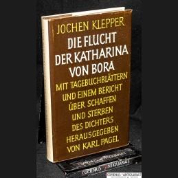 Klepper .:. Die Flucht der...