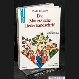 Clausberg .:. Die...