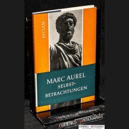 Marc Aurel .:....