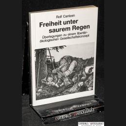 Cantzen .:. Freiheit unter...