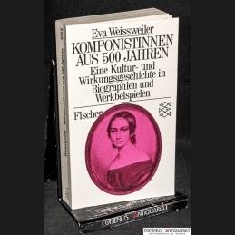 Weissweiler .:....