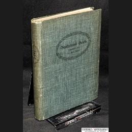 Storck .:. Beethovens Briefe