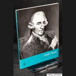 Tenschert .:. Joseph Haydn