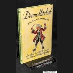 Hinderks .:. Donnerblitzbub...