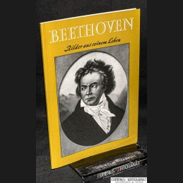 Weise .:. Beethoven