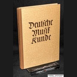 Rehberg .:. Deutsche...