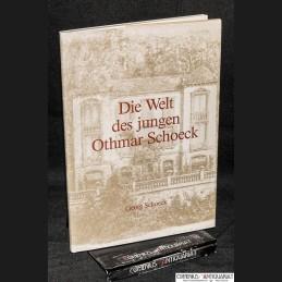 Schoeck .:. Die Welt des...