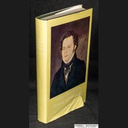 Goldschmidt .:. Franz Schubert