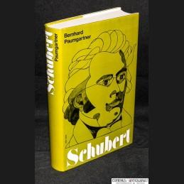 Paumgartner .:. Franz Schubert