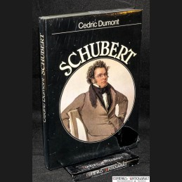 Dumont .:. Franz Schubert