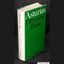 Asturias .:. Der gruene Papst