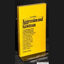 Kofler .:. Aggression und...