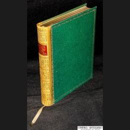 Heine .:. Buch der Lieder