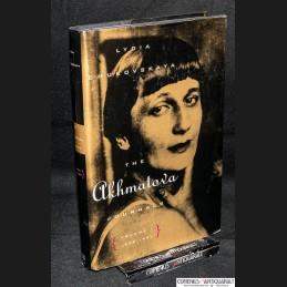 Chukovskaya .:. The...