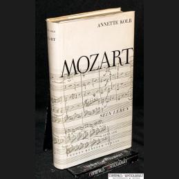 Kolb .:. Mozart