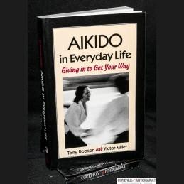 Dobson / Miller .:. Aikido...