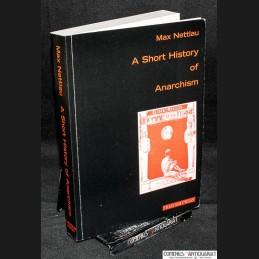 Nettlau .:. A Short History...