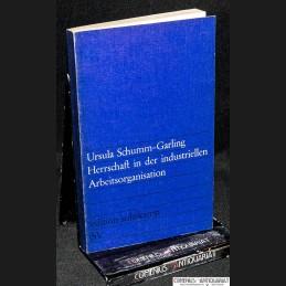 Schumm .:. Herrschaft in...