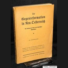 Die Gegenreformation .:. in...