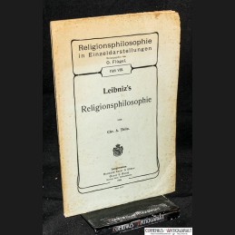 Thilo .:. Leibniz's...