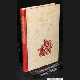 Das Josef .:. Luitpold-Buch