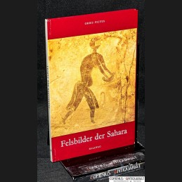 Orbis Pictus .:. Felsbilder...