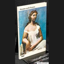 Picasso .:. malt Frauen