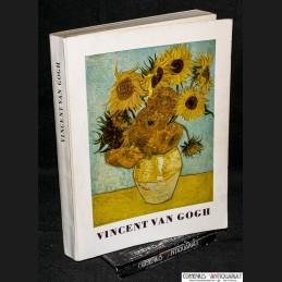 Muenchen 1956 .:. Vincent...