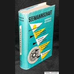 Seemannschaft .:. Handbuch...