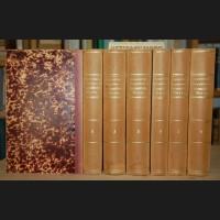Philosophie im Comenius-Antiquariat